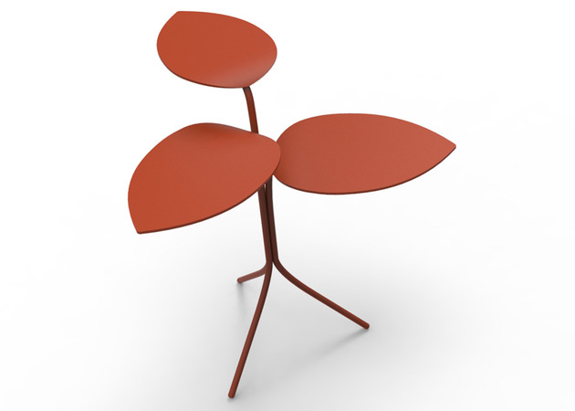 morning-glory-tables-by-marc-thorpe-for-moroso-7.jpg
