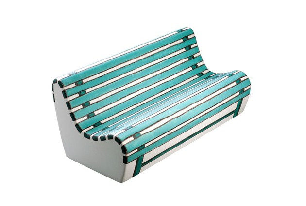 scented-polyurethane-sofa-summertime-by-valerio-berruti-3.jpg