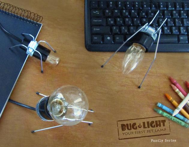 bug-light-desktop-collection-insect-lamps-4.jpg