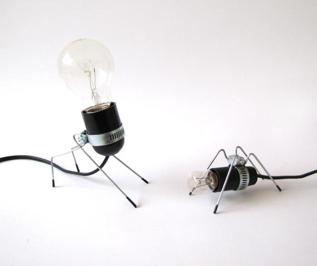 bug-light-desktop-collection-insect-lamps-5.jpg