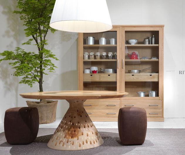 colino-round-table-creates-light-show-3.jpg