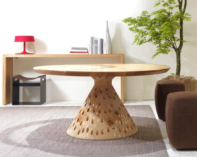 colino-round-table-creates-light-show-5.jpg