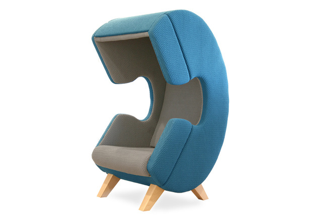 firstcall-chair-shaped-like-phone-its-for-you-3.jpg