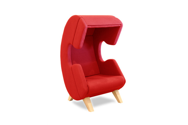 firstcall-chair-shaped-like-phone-its-for-you-6.jpg