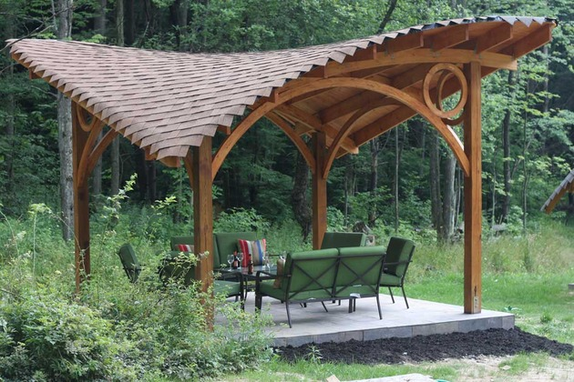 gorgeous-gazebos-shade-tasti-outdoor-living-gardener-10p3b.jpg