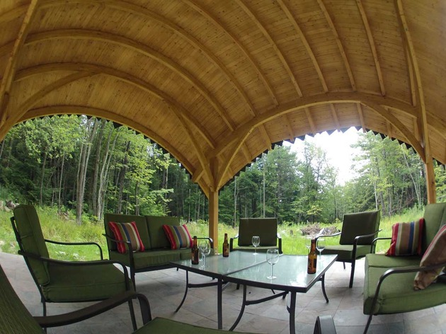 gorgeous-gazebos-shade-tasti-outdoor-living-gardener-10p6a.jpg