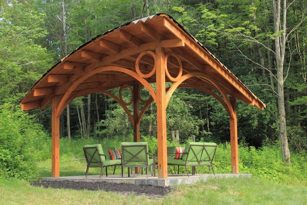 gorgeous-gazebos-shade-tasti-outdoor-living-gardener-10p9b.jpg