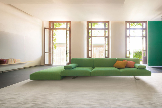 new-furniture-collections-from-paola-lenti-for-2014-10.jpg