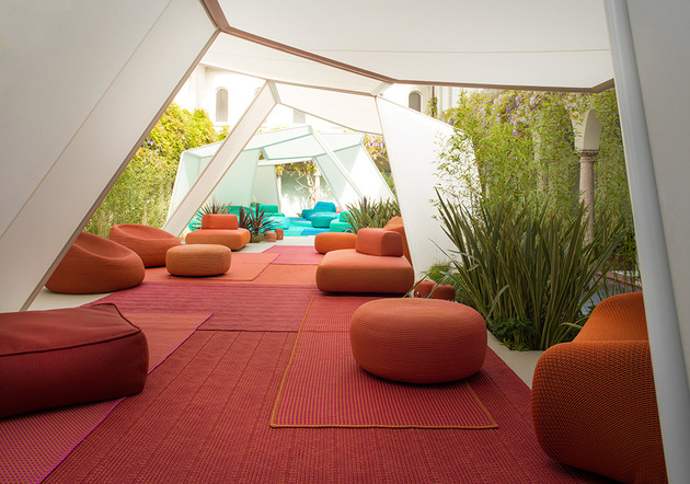 new-furniture-collections-from-paola-lenti-for-2014-11.jpg
