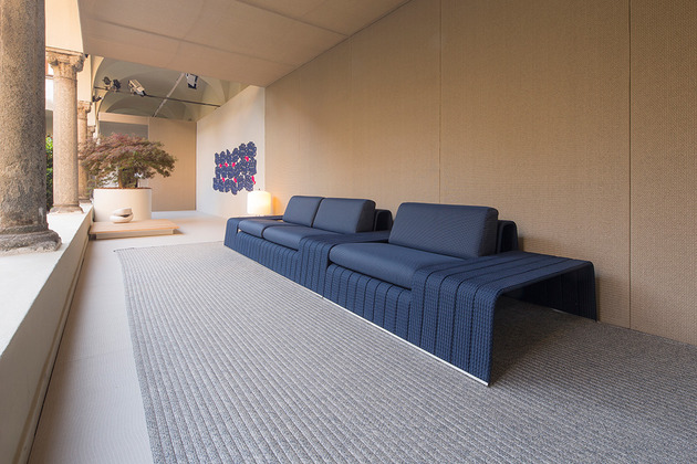 new-furniture-collections-from-paola-lenti-for-2014-12.jpg