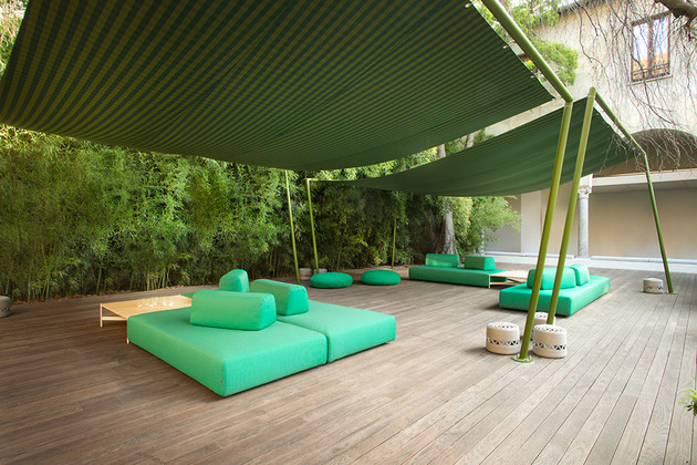 new-furniture-collections-from-paola-lenti-for-2014-3.jpg