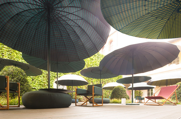 new-furniture-collections-from-paola-lenti-for-2014-4.jpg