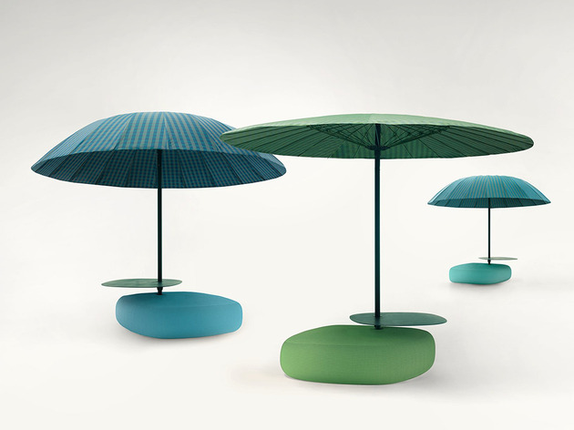new-furniture-collections-from-paola-lenti-for-2014-5.jpg