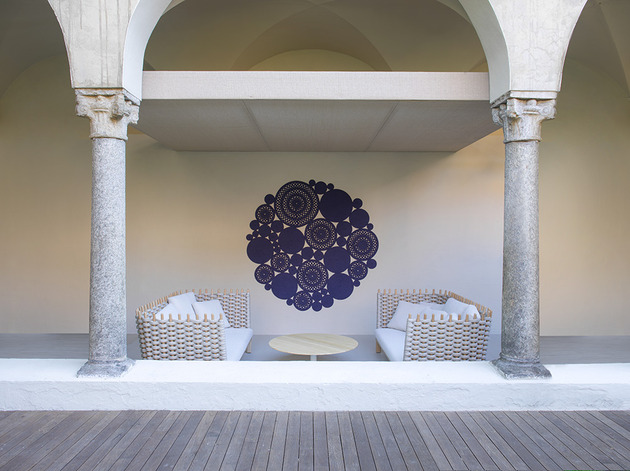new-furniture-collections-from-paola-lenti-for-2014-7.jpg