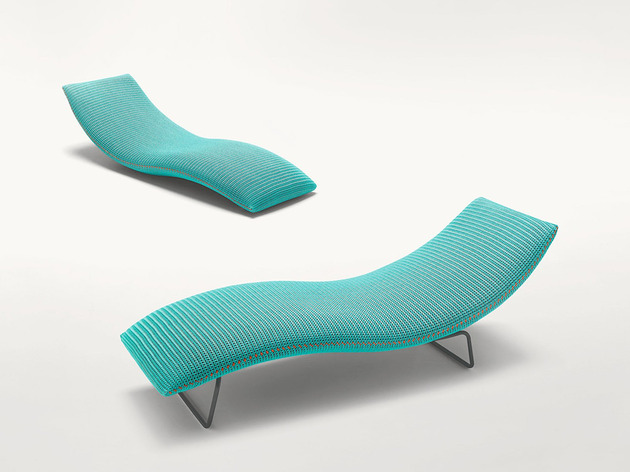 new-furniture-collections-from-paola-lenti-for-2014-8.jpg