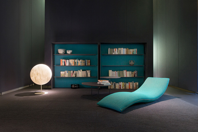 new-furniture-collections-from-paola-lenti-for-2014-9.jpg