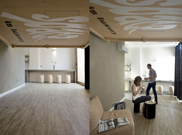 space-saving-bed-raises-become-ceiling-art-renato-arrigo-3.jpg