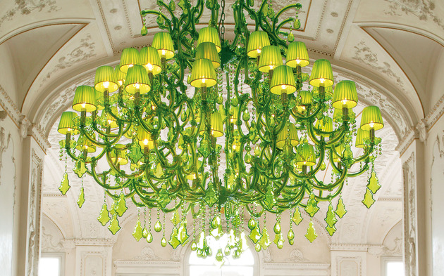 spectacular-lime-green-chandeliers-by-masiero-ottocento-collection-3.jpg