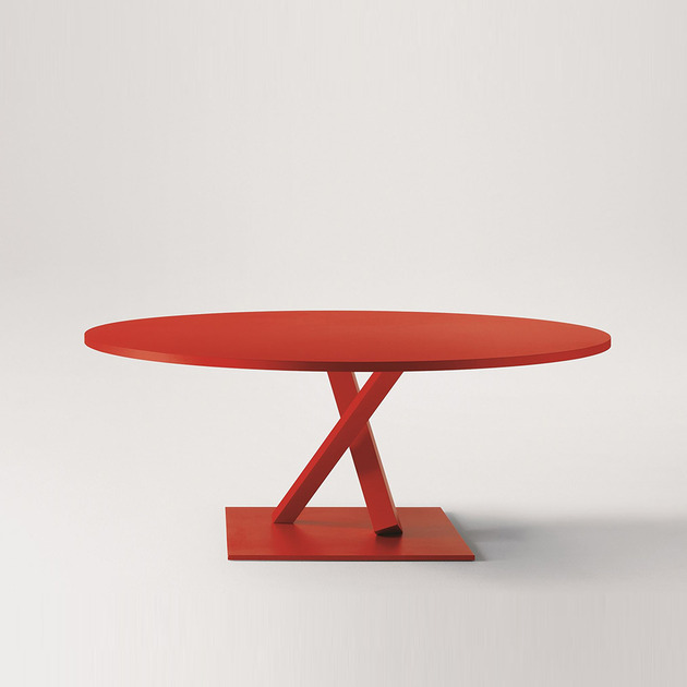 strange and beautiful furniture by desalto 1 thumb 630xauto 41686 Strange and Beautiful Furniture by Desalto