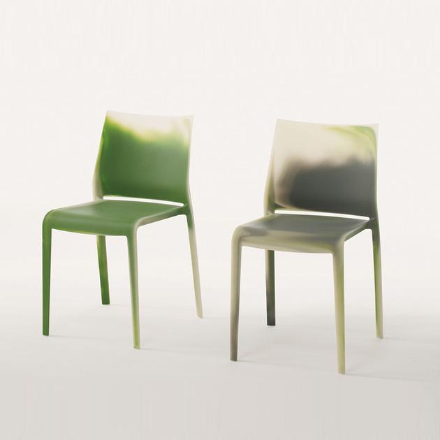 strange-and-beautiful-furniture-by-desalto-3.jpg