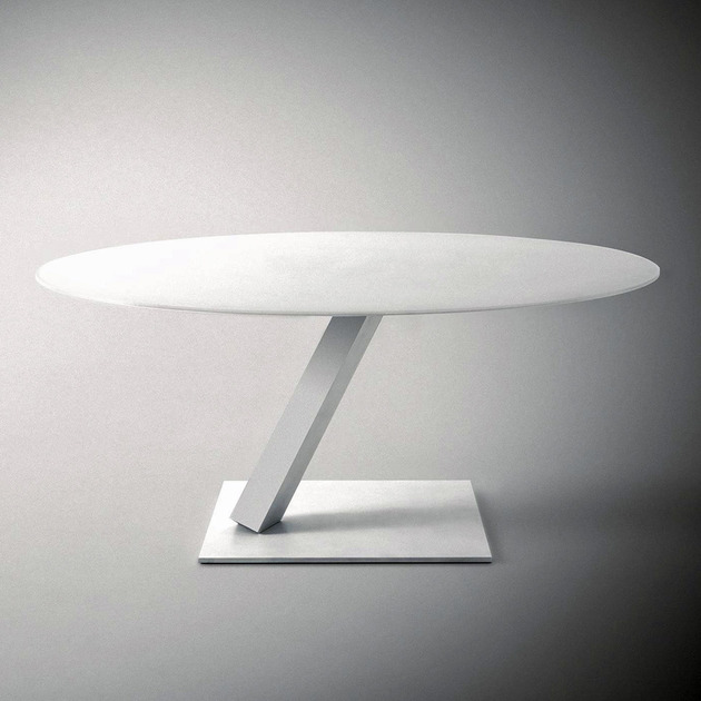 strange-and-beautiful-furniture-by-desalto-4.jpg