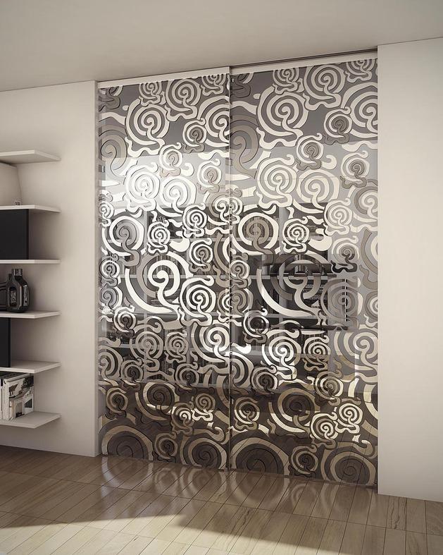 suspended-art-glass-doors-sinthesy-by-foa-3.jpg