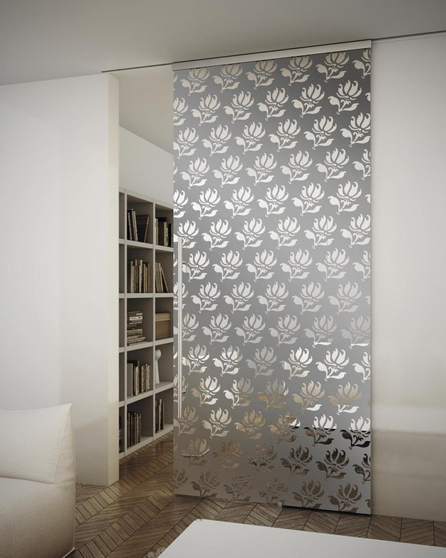 suspended-art-glass-doors-sinthesy-by-foa-4.jpg