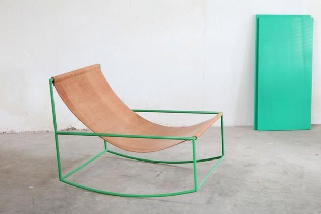 comfy-cozy-first-rocking-chair-muller-van-severen-3.jpg