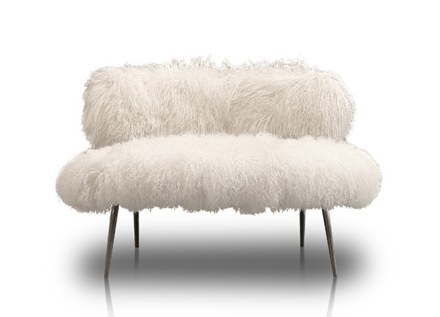 faux-fur-furniture-from-baxter-by-paola-navone-nepal-3.jpg