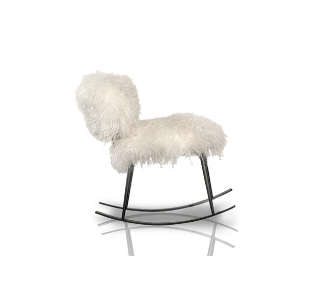 faux-fur-furniture-from-baxter-by-paola-navone-nepal-4.jpg