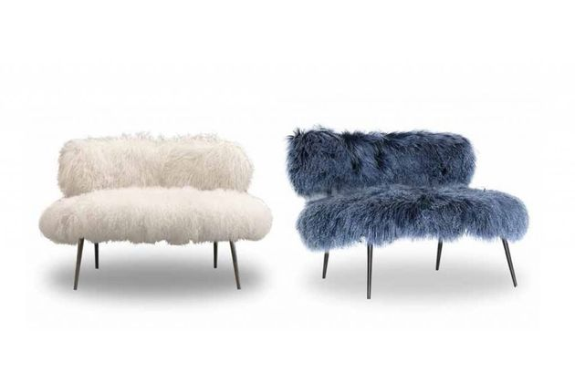 faux-fur-furniture-from-baxter-by-paola-navone-nepal-5.jpg
