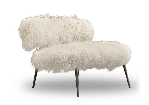 faux-fur-furniture-from-baxter-by-paola-navone-nepal-7.jpg