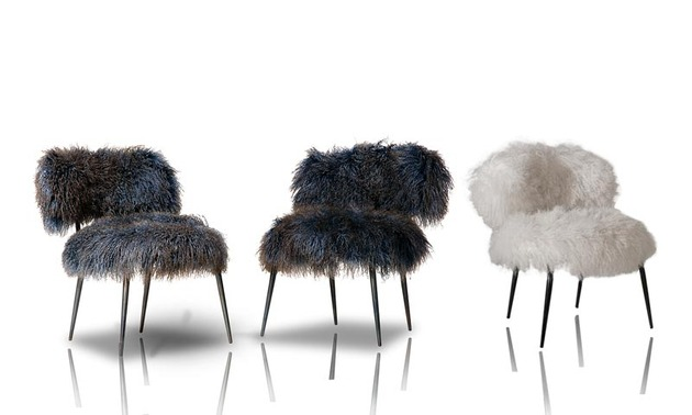 faux-fur-furniture-from-baxter-by-paola-navone-nepal-8.jpg