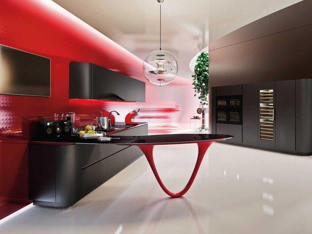 limited-edition-pininfarina-kitchen-by-ferrari-2a.jpg