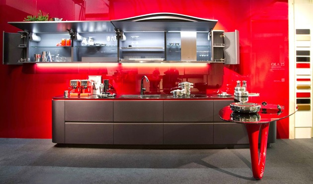 limited-edition-pininfarina-kitchen-by-ferrari-3.jpg