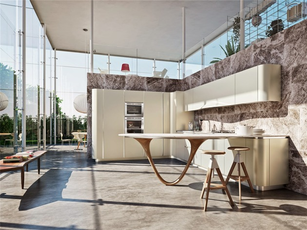 limited-edition-pininfarina-kitchen-by-ferrari-4.jpg