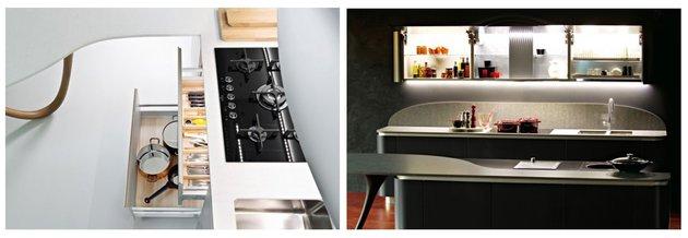 limited-edition-pininfarina-kitchen-by-ferrari-5.jpg
