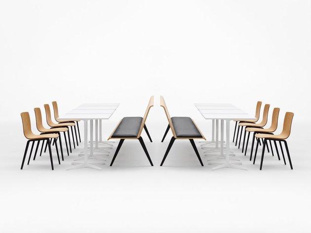 versatile-modular-sofa-system-zinta-from-arper-10.jpg