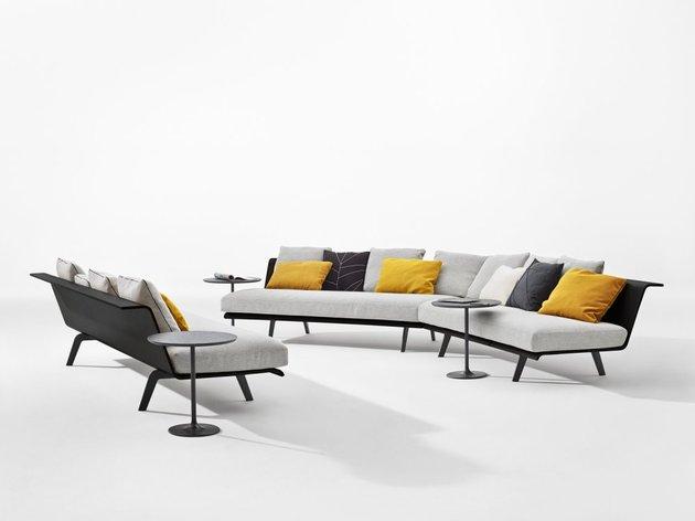 versatile-modular-sofa-system-zinta-from-arper-11.jpg