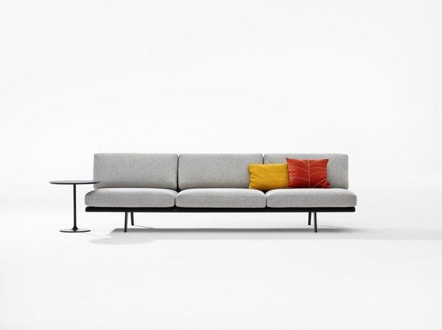 versatile-modular-sofa-system-zinta-from-arper-13.jpg