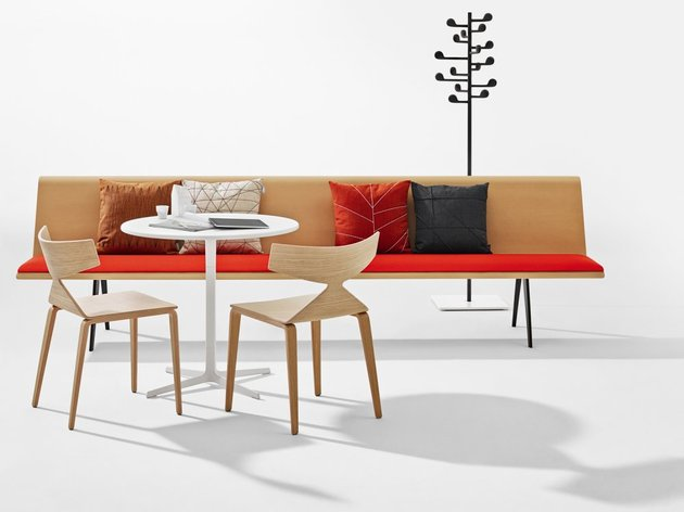 versatile-modular-sofa-system-zinta-from-arper-4.jpg