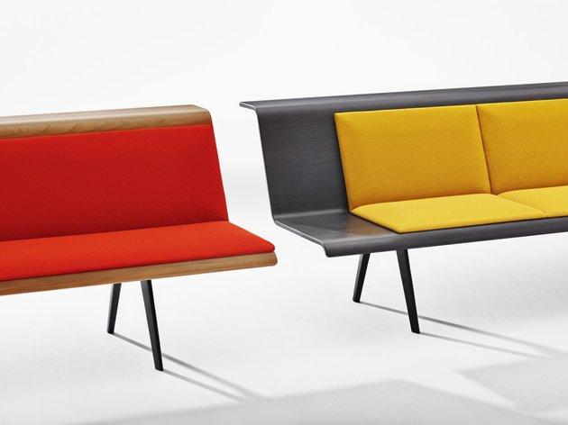versatile-modular-sofa-system-zinta-from-arper-5.jpg