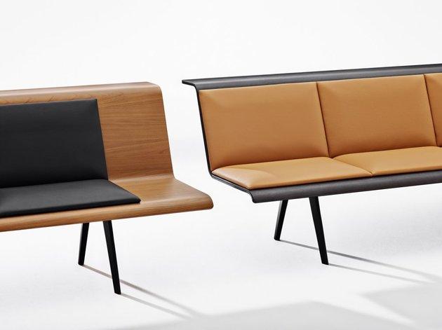 versatile-modular-sofa-system-zinta-from-arper-6.jpg