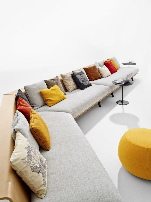versatile-modular-sofa-system-zinta-from-arper-7.jpg