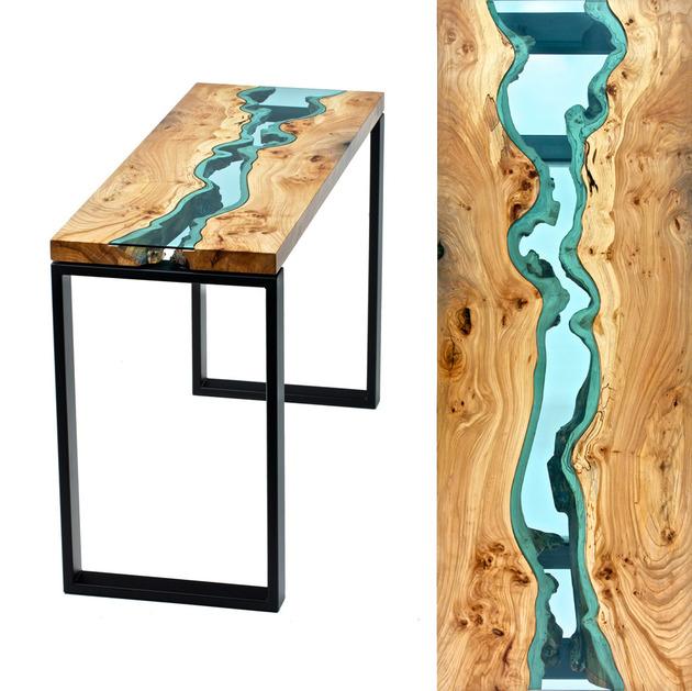 a-river-runs-through-greg-klassen-living-edge-tables-3.jpg