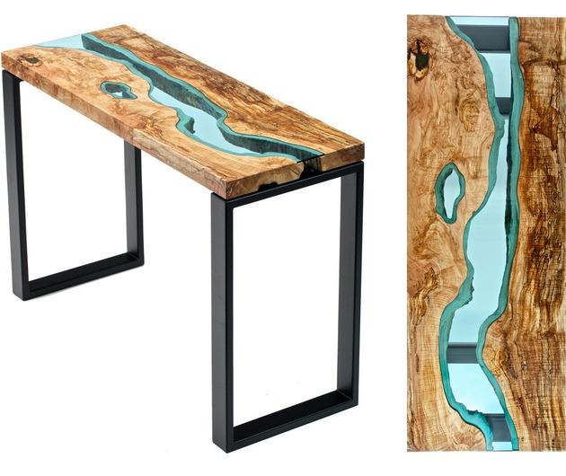 a-river-runs-through-greg-klassen-living-edge-tables-4.jpg