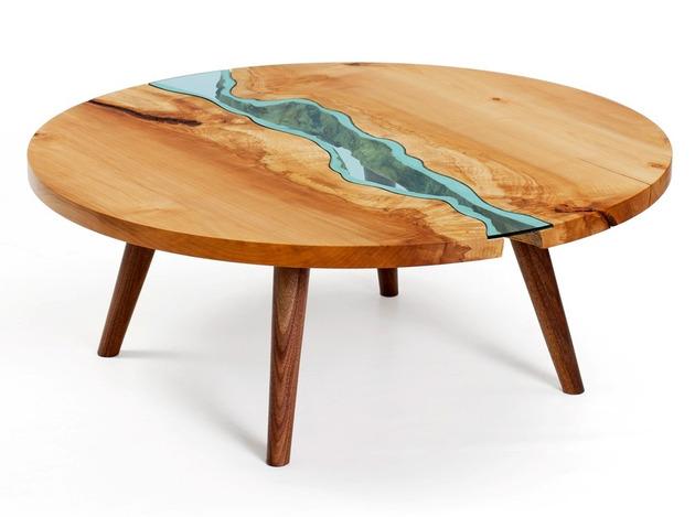 a-river-runs-through-greg-klassen-living-edge-tables-5.jpg