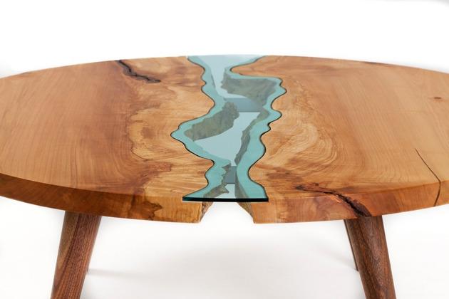 a-river-runs-through-greg-klassen-living-edge-tables-6.jpg