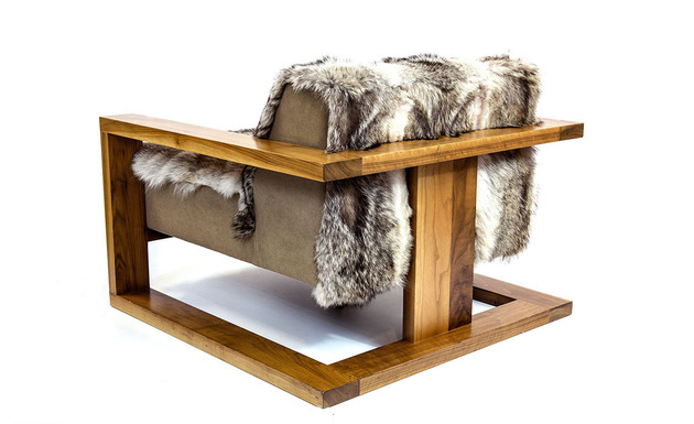 caressable-snuggable-sentient-furniture-10-caribou lounge.jpg