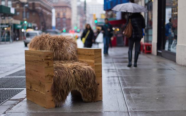 caressable-snuggable-sentient-furniture-12-caribou-lounge.jpg